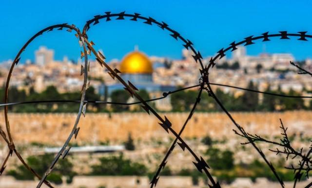 Az USA és Izrael is kilép az UNESCO-ból