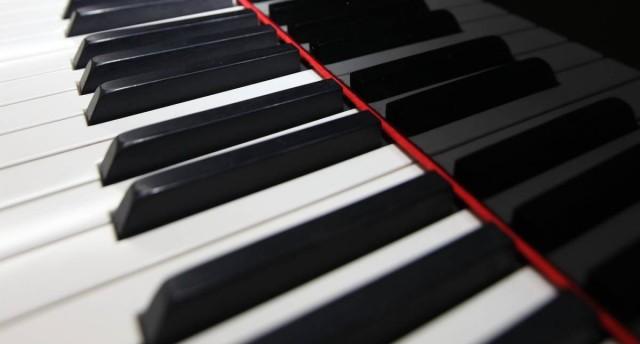 Hárommilliárdból cserélik le az iskolai hangszereket