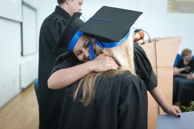 A diploma múlhat a jövőre lejáró határidőn