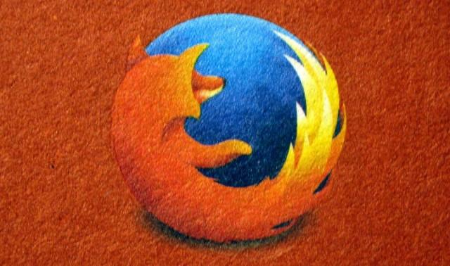 Nem hittünk neki, de tényleg gyorsabb az új Firefox