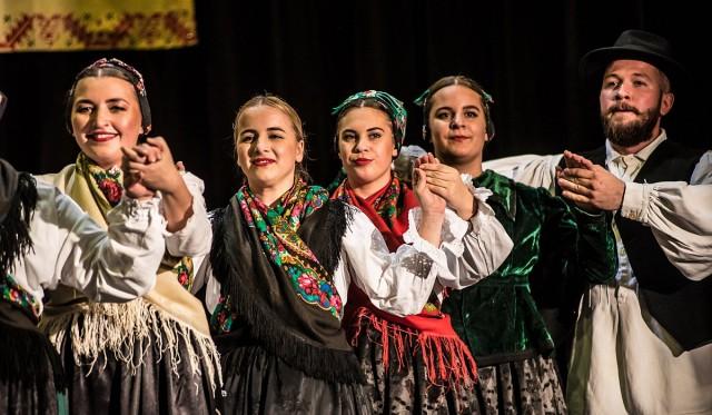 Tizenötödik alkalommal rendezték meg a horvát estet