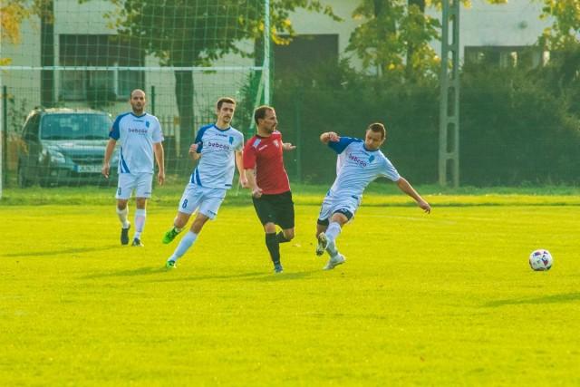 Záporoztak a gólok a vasárnapi meccsen