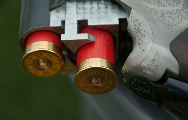 Lelőttek egy olasz vadászt Magyarországon