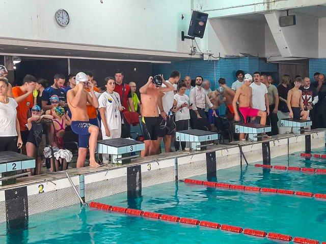 Harkányi érmek az ismét megrendezett tuzlai úszóversenyen