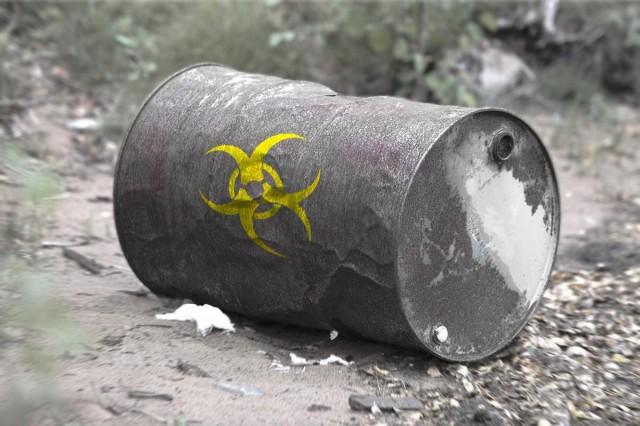 Ki kell adni a garéi és hidasi hulladéktelepek szennyezésére vonatkozó adatokat