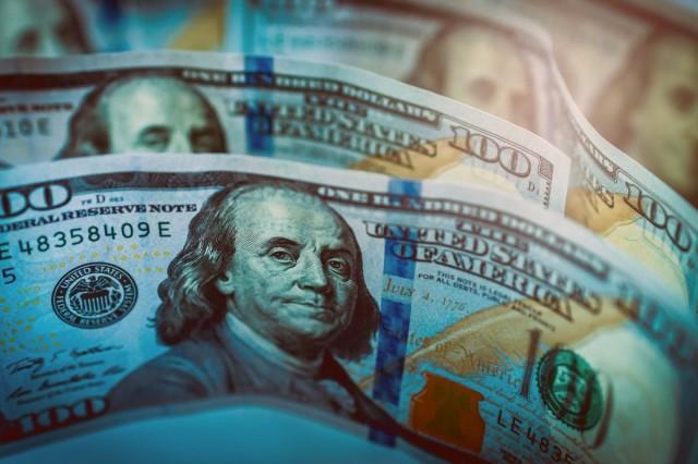 Megérkezett Soros pénze: 130 milliót kapott egy pécsi alapítvány