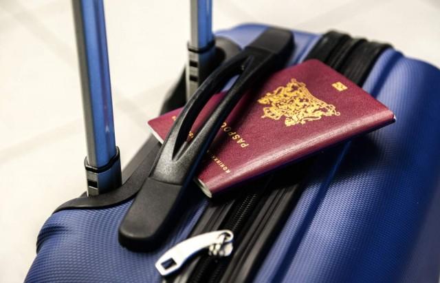 Magyarország lezárta határait a külföldiek előtt