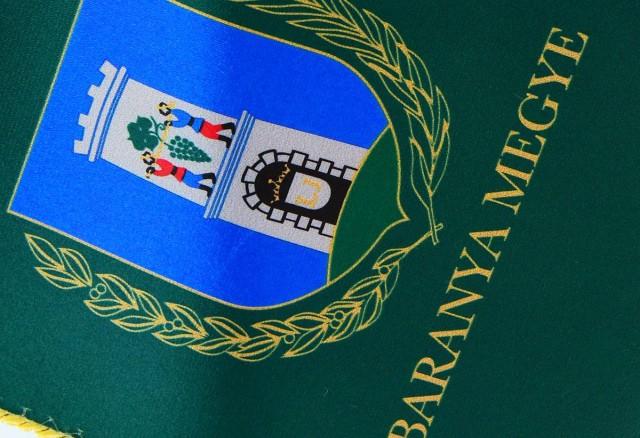 Végleges a fideszes jelöltek megyei listája
