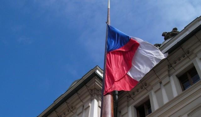 Nem váltottak államfőt a Csehek