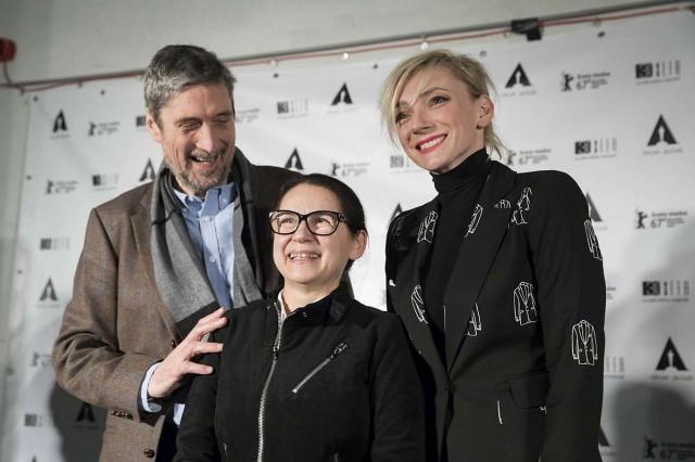 Lesz magyar film az Oscaron