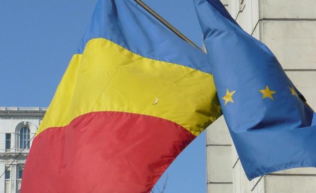 Karantén nélkül lehet Romániába utazni