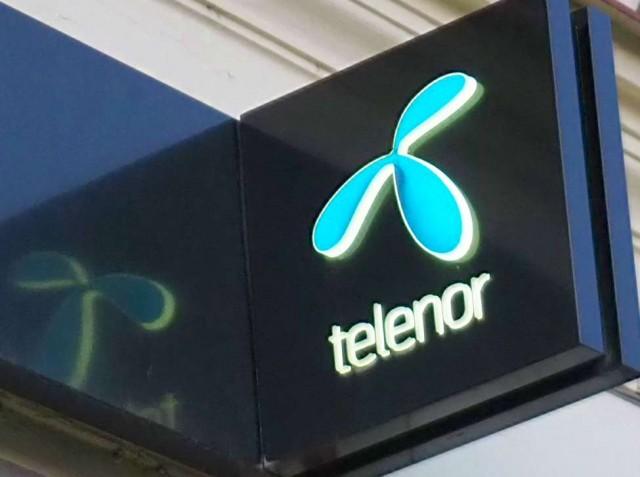 Tízszer több ingyennetet ad a Telenor a járvány miatt, mint a Telekom