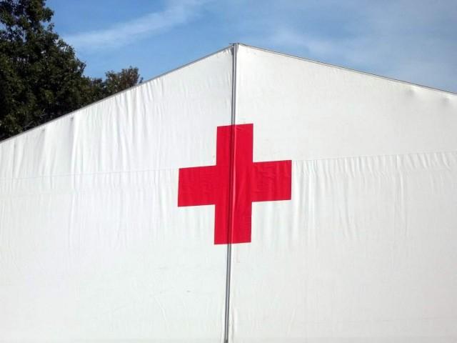 Jogosítványt és nyelvi képzést kínál a Vöröskereszt önkéntes programja