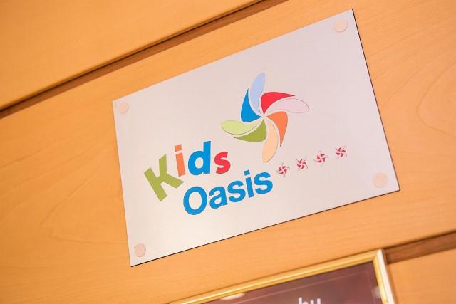Kisgyermekes családok felé nyit a Dráva Hotel