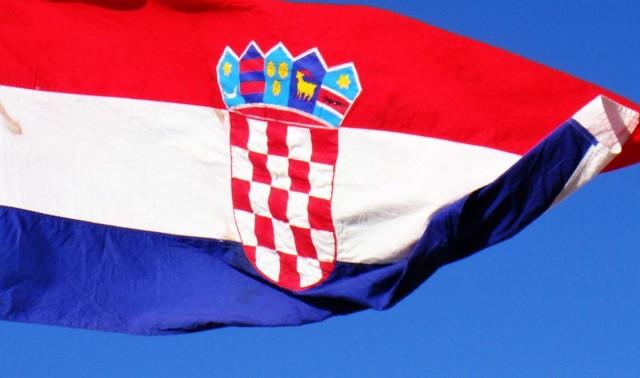 Magyar támogatással épített tangazdaságot adtak át a Drávaszögben