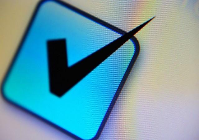 Szavazzon már most régiónk jelöltjére!