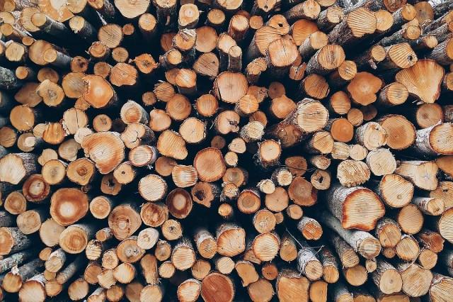 Egymilliárddal megemelték a szociális tűzifa támogatás keretét
