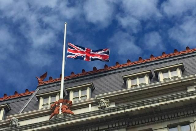 Brexit: kintmaradhatnak a magyarok