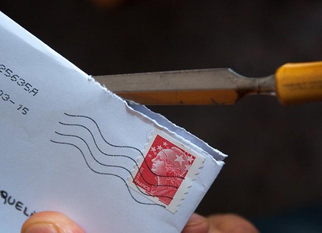 NVI: a felnyitott borítékokban érkező szavazatok is érvényesek