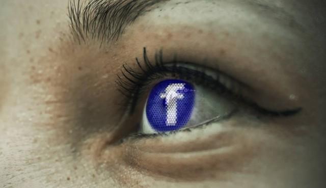 Értesítést kapnak a Facebook-botrány érintettjei
