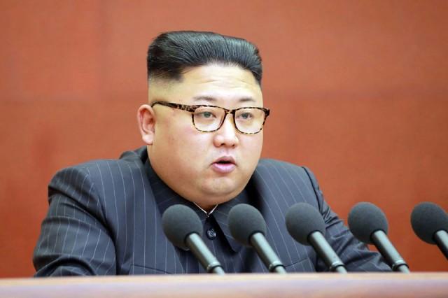 Észak-Korea felhagy atomkísérleteivel
