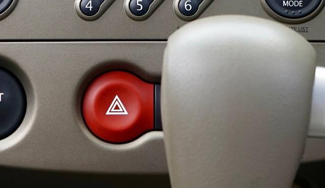Bemutatkozott az új autókba kötelező e-segélyhívó rendszer