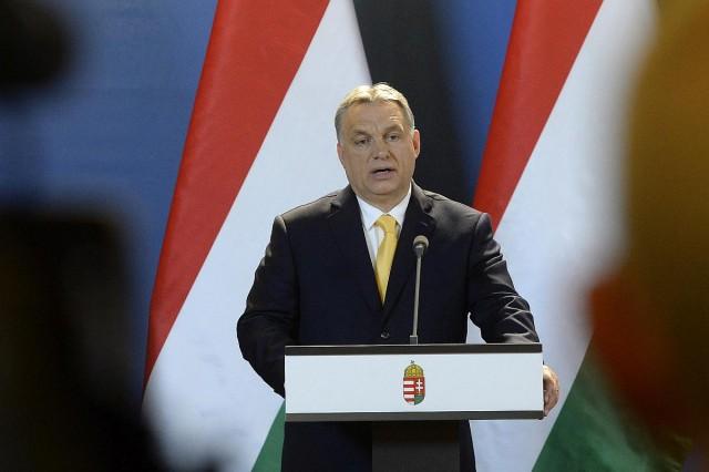 Orbán: a legerősebb felhatalmazást kaptuk