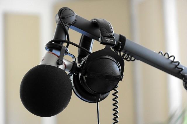 Elhallgatott a Lánchíd rádió, megszűnt a Magyar Nemzet