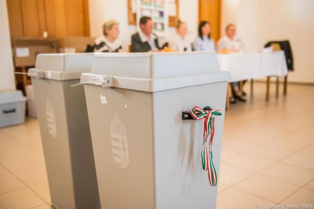 Megnevezte a Fidesz a harkányi képviselőjelöltjeit