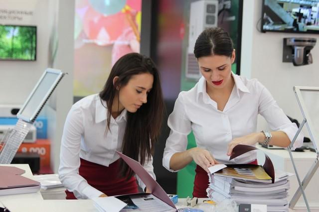 NAV: a dolgozó diákok felnőttnek számítanak