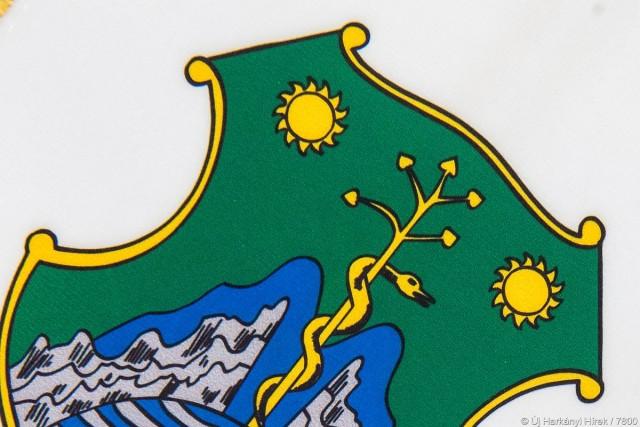 Gyorshír: hétfőn tartja alakuló ülését az új testület