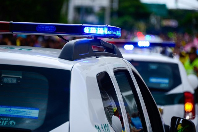 Terrortámadásként kezelik a belgiumi lövöldözést
