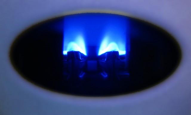 Téli tüzelőtámogatás: csak a gázosok vehetik igénybe