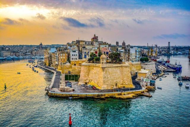 Megelégelték az olaszok a tengeri taxizást