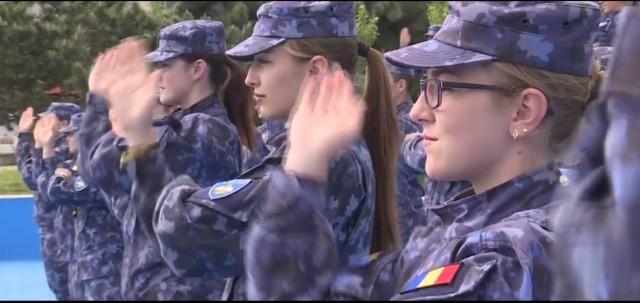 Felrobbantotta a netet a román haditengerészet kampányvideója