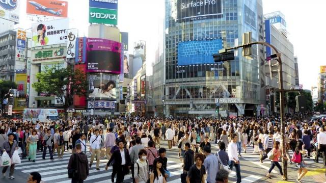 Jövő héten aláírhatják a Japán-EU szabadkereskedelmi egyezményt
