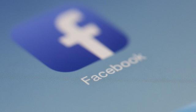 Orosz és iráni állami kamuoldalakat törölt a Facebook