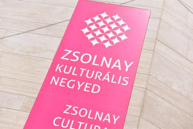 Pécs lesz a Fesztiválok fesztiválja központi helyszíne