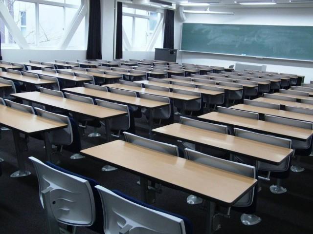 Nem szűnnek meg az államilag finanszírozott helyek a felsőoktatásban