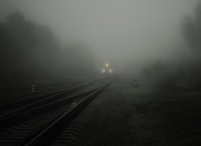 Egészségtelennek minősítették Pécs levegőjét