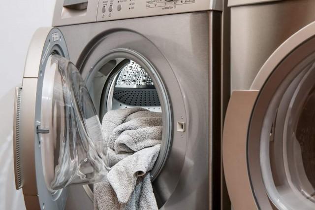 Újra lehet háztartási gépek cseréjére pályázni