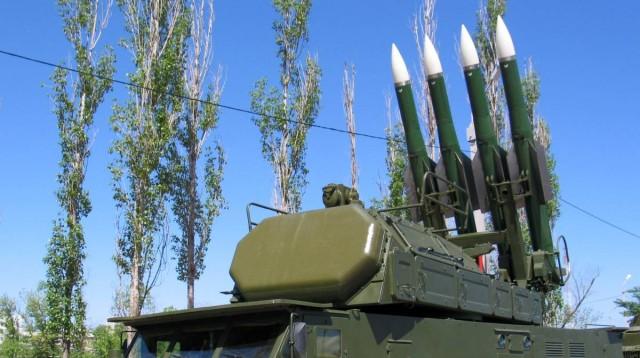 Beperlik Oroszországot a maláj gép nyomozásának hátráltatása miatt