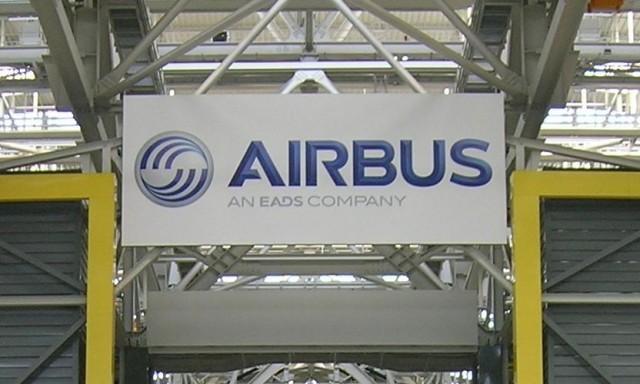 Alaktrészüzemet hoz Magyarországra az Airbus