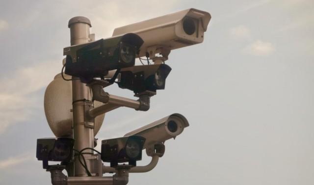 Az adatvédelmi hatóság ellenzi az orwelli világ alapvetését