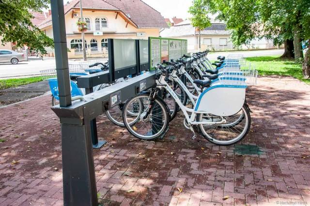 Jogerős: fizetnie kell a biciklis cégnek