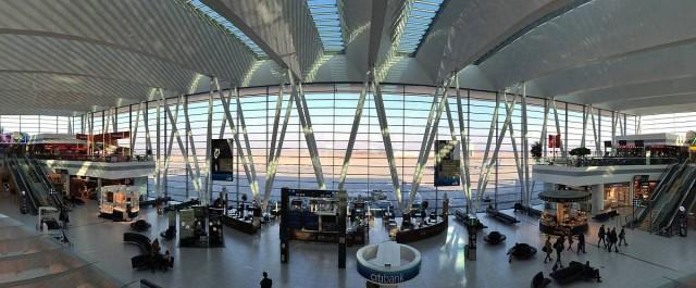 Új terminál épülhet a Liszt Ferencen