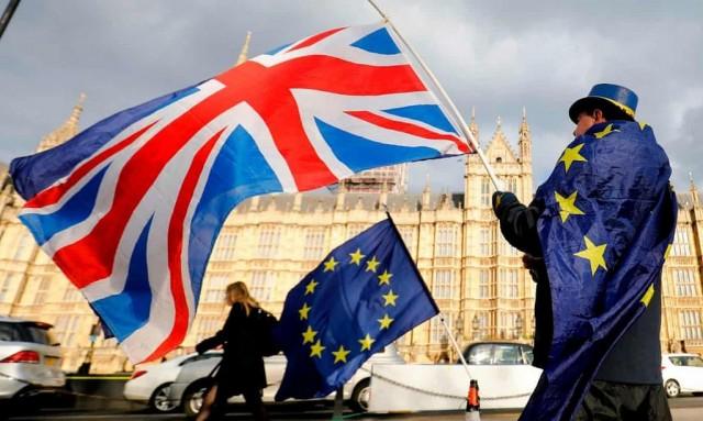 Kiderült, hogy valójában hány magyar akar Nagy-Britanniában maradni
