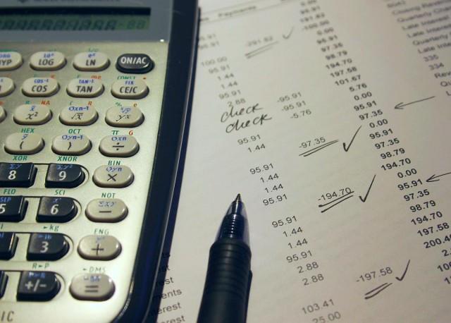 Új, veszélyhelyzethez igazodó adómentességet jelentettek be