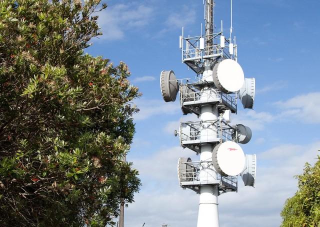 Digitális tévé: az új pályázattal már az 5G-t készítik elő