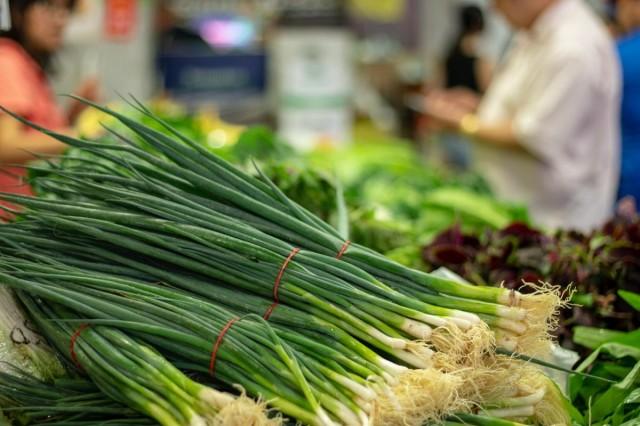 Vendéglátósok és a zöldségesek is számíthatnak ellenőrzésre